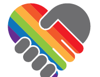 Humans Of The LGBTQ Community