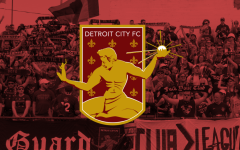 Keyworth Stadium: The House Its Fans Built