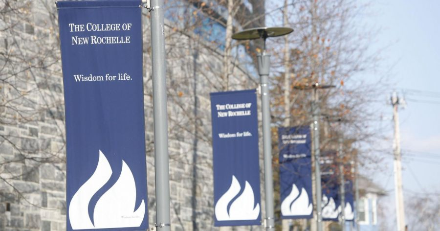 Mercy College Working on Landmark Deal With College of New Rochelle