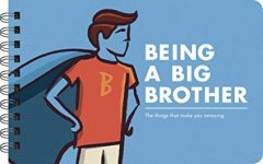 How Becoming A Big Brother Changed My Life