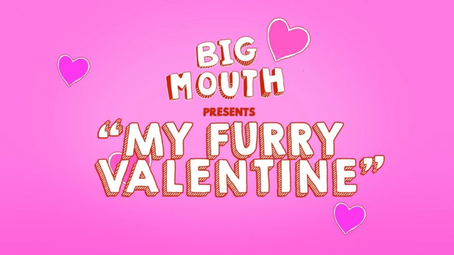 Why+%27Big+Mouth%27s%27+Valentine%27s+Day+Special+Warmed+My+Heart