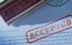 OP/ED: School Admission Privilege is a Legitimate Concern