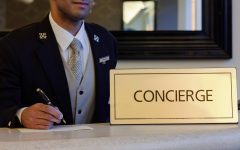 ConciURGE: Tales of a NYC Doorman
