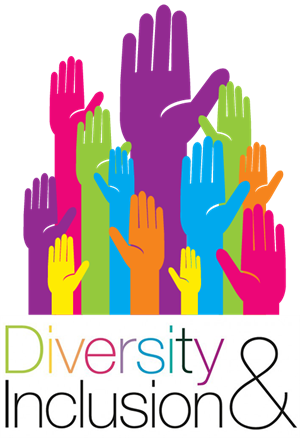 Mercy's Manhattan Campus Hosts Diversity and Gender Inclusion Workshop