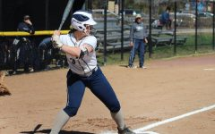 Walk-Off Home Run Leads Mavericks to Split with Pace