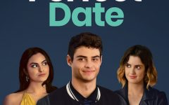 "Why Netflix Original Movie ""The Perfect Date"" Is The Right Fit For You"