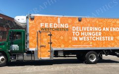 Make a Difference and Volunteer with Feeding Westchester