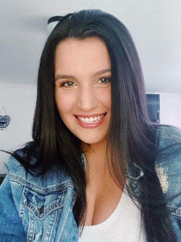 Alexis Lynch
