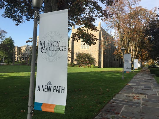 Mercy Welcomes Nearly 2000 Students Following CNR Partnership