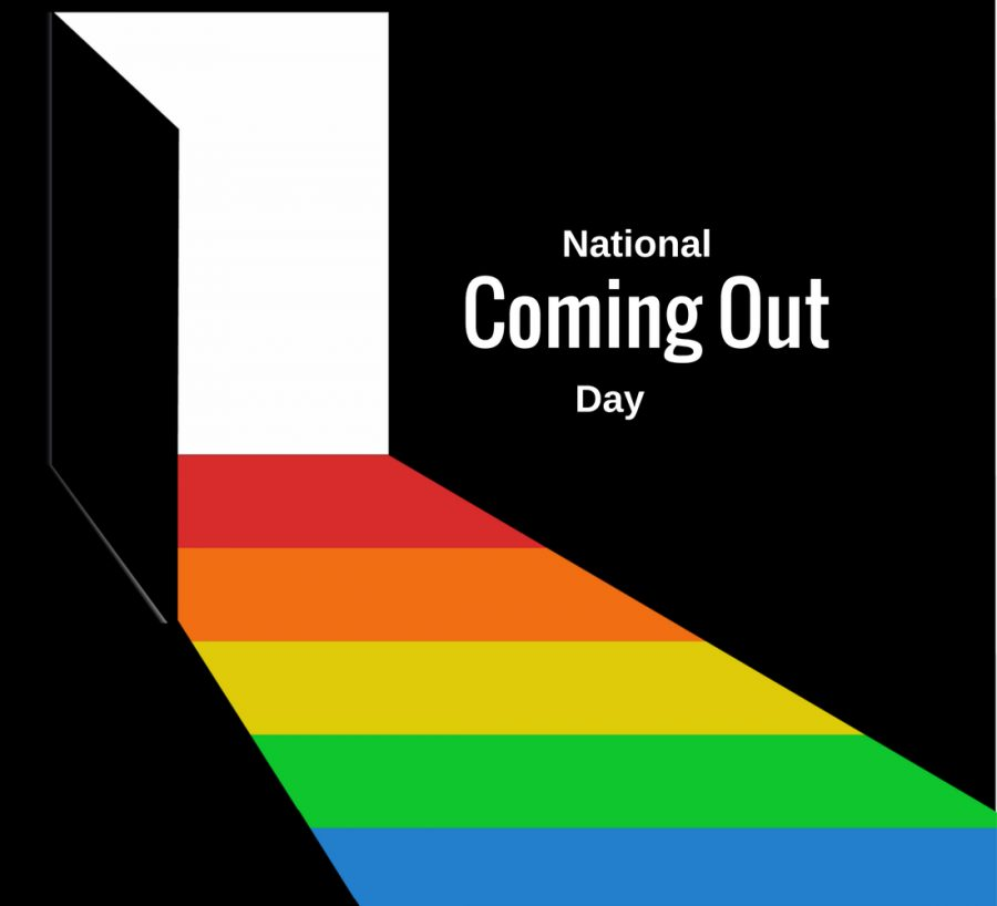 National+Coming+Out+Day%3A+The+Mercy+LGBT+Community+Share+Their+Stories