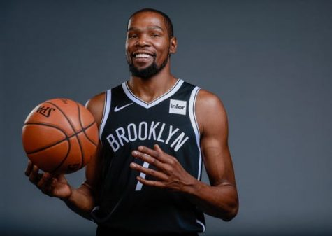 The Brooklyn Nets Are THE Team in NYC Now