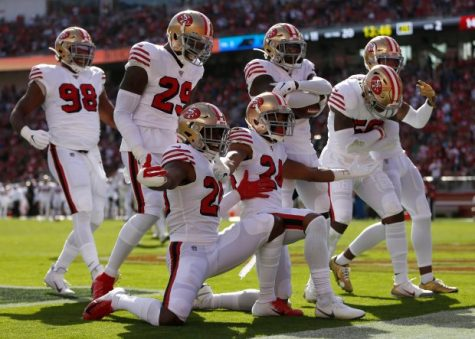 Are the 49ers Just Fool