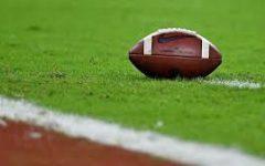 No Maverick Football Program On The Horizon