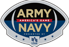 Army vs. Navy: America's Game