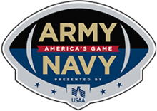 Army vs. Navy: America