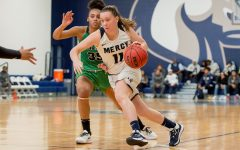 Women's Basketball Improves to 5-3 With Victory Over Post