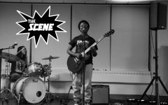 THE SCENE: We Wood Suzuki Fest