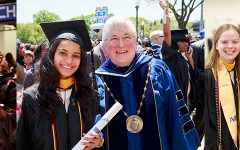 10 Things You Need to do Before You Graduate