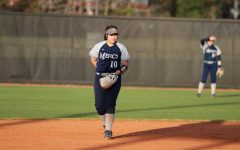 Softball Opens Season Winning Three Of Four In South Carolina