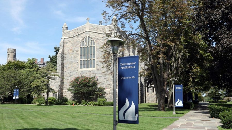Mercy College Announces Upcoming Departure From CNR Campuses