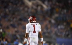 NFL Draft: Jalen Hurts is more Taysom Hill than Lamar Jackson