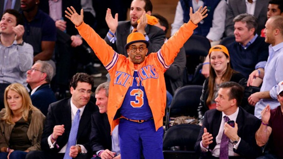 spike-lee-courtside-getty-001