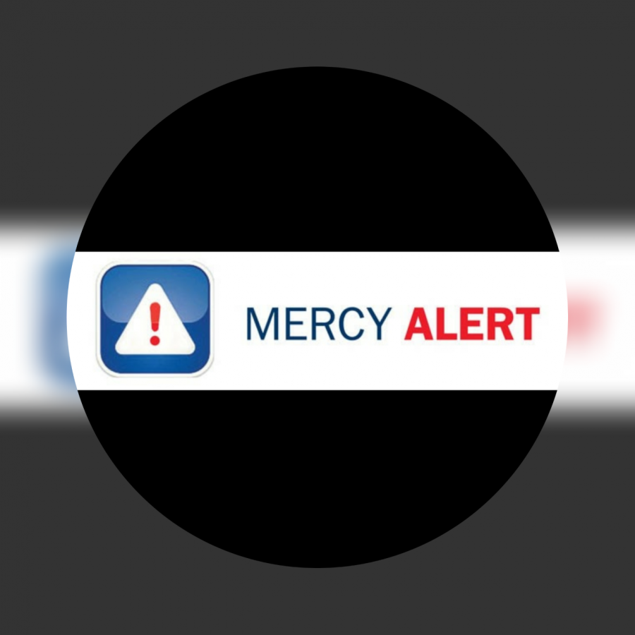 Mercy+Announces+Immediate+%27Two+Week%27+Closure+as+Cautionary+Measure+Against+Coronavirus