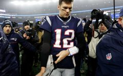 The Team That's the Best Fit for Tom Brady
