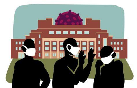 Mercy College Announces Pass/Fail Option