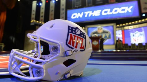 The 2020 NFL Draft Is a Blessing in Disguise