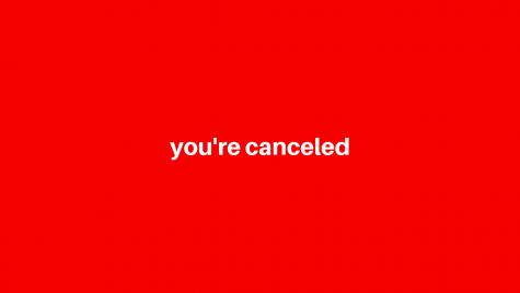 Lets Cancel Cancel Culture