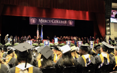 Virtual Commencement Announced For Seniors