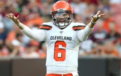 The Time is Now for Baker Mayfield