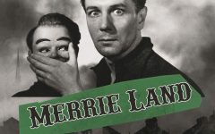 A Look Back At The Merrie Land The Good, The Bad & The Queen Brought To Us