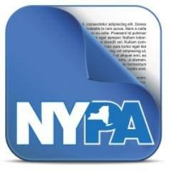 Impact Wins 5 NYPA Awards Two Years In A Row