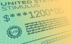 Show Me The Money: Qualifying For A Stimulus Check
