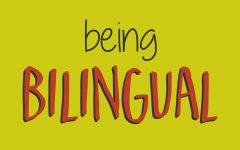 Being Bilingual Is Best