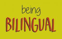 Being Bilingual Is Best