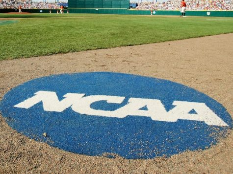 NCAA Grants Eligibility For Spring Athletes