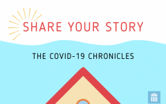 Voices Podcast: The COVID Chronicles From The East Coast To the West