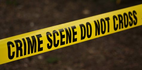 Voices Podcast: Real Life Crime Scenes of Serial Killers