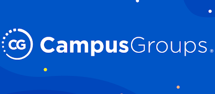Student Clubs Transition to An Online Campus Experience