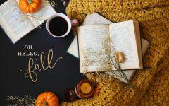 10 BOOzy and SPOOKtacular Autumn Treats