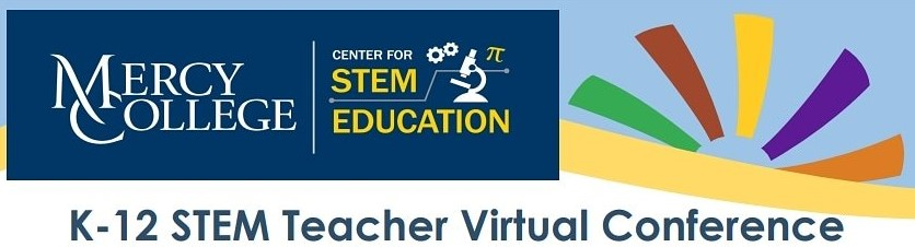 Mercy+STEM+Holds+Annual+Conference+Virtually+for+the+First+Time