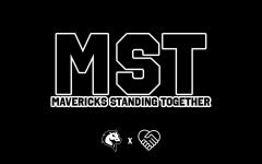 Voices Podcast: Mavericks Standing Together