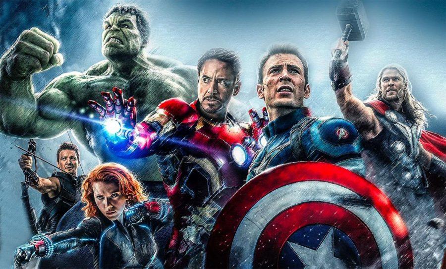 Avengers+Assemble%21