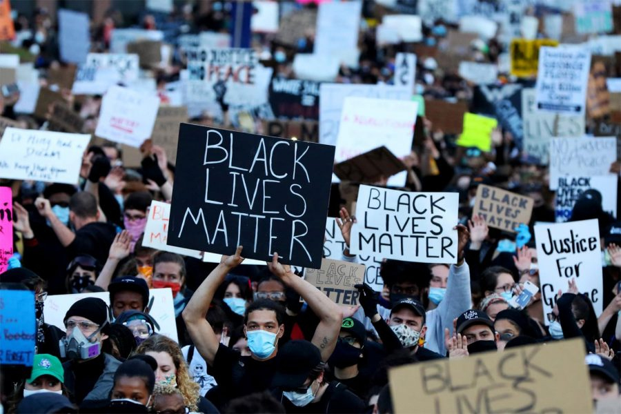 Black+Lives+Will+Always+Matter