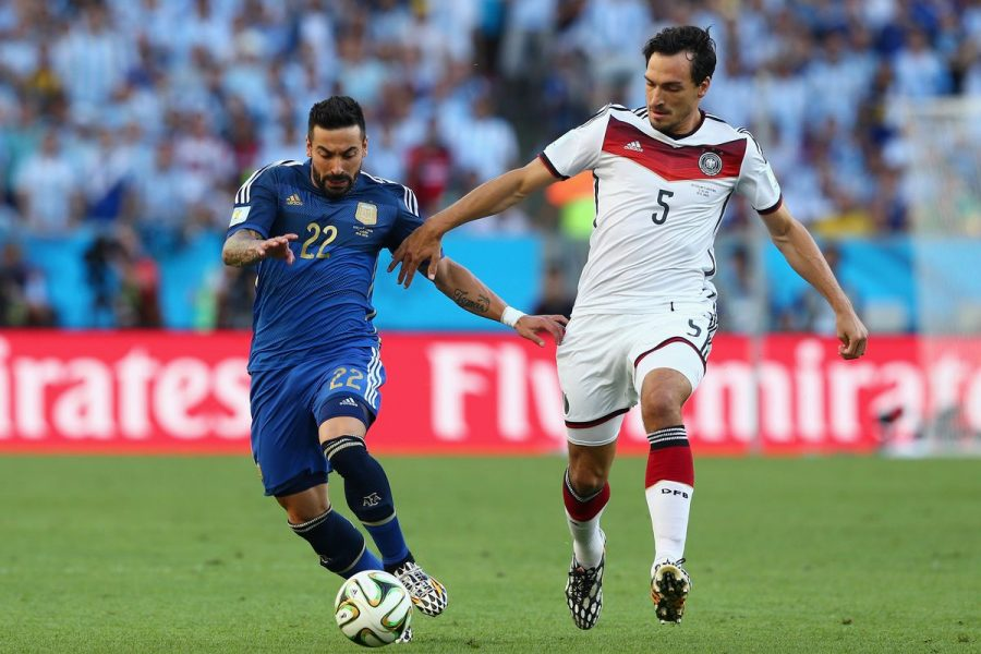 2014+World+Cup%3A+Unforgettable