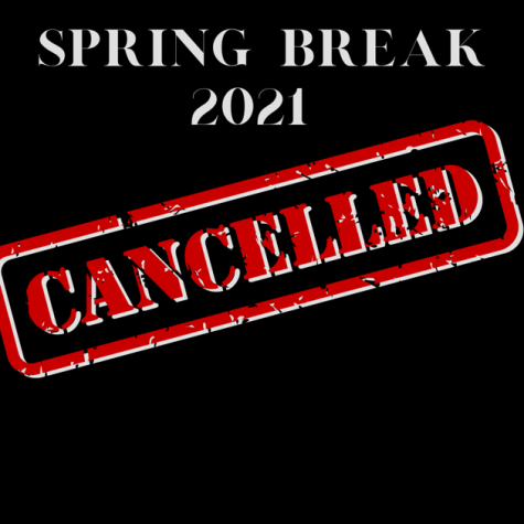 Mercy College Cancels Spring Break