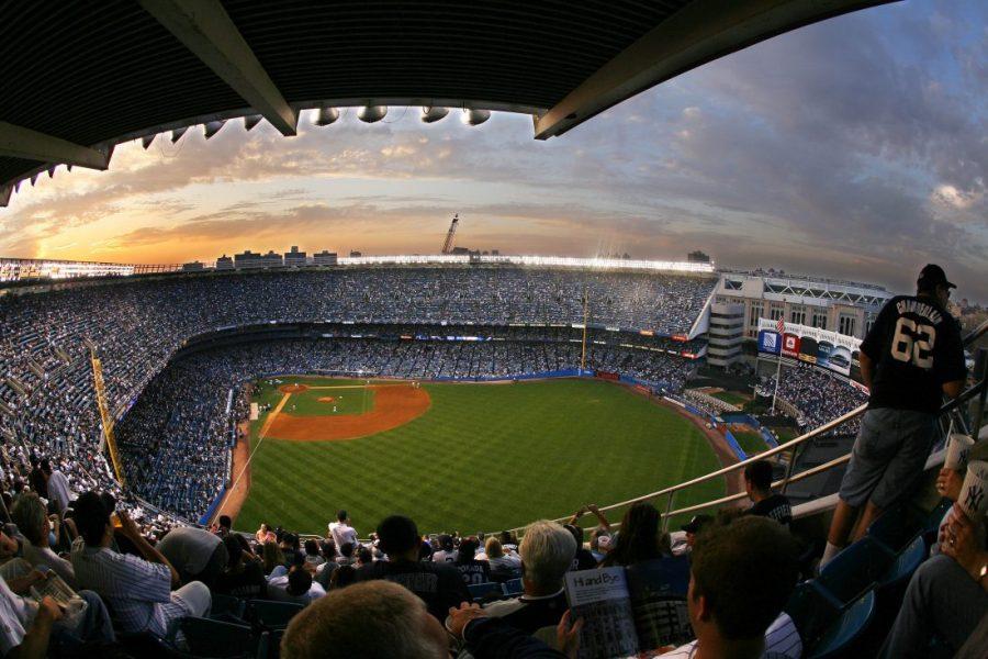 My+Love+for+Baseball